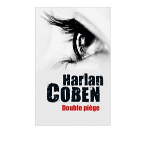 Double piège – Harlan Coben