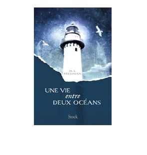 Une vie entre deux océans – M.L Stedman