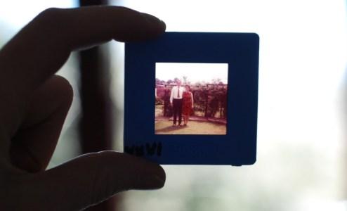 Jak kochać osobę z demencją? O potrzebach i wyzwaniach opiekunów | Spotkanie otwarte