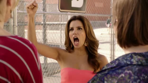 2f3ff-desperate-housewives-8x04