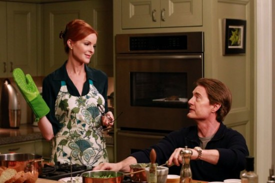 9350f-desperate-housewives-get-out-of-my-life-season-8-episode-14-9-550x366