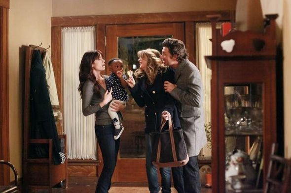 9faad-greys-anatomy-814-all-you-need-is-love-promo-pictures-4