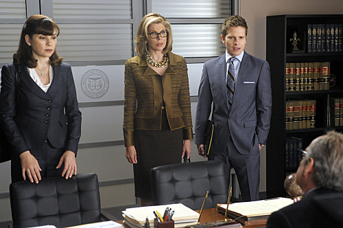 26dc2-2x21-the-penalty-box-promotional-photo-the-good-wife-30474749-500-333