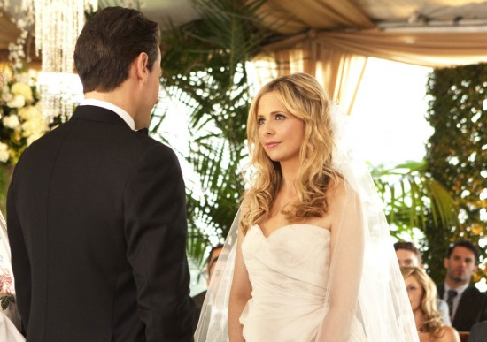 28082-ringer-im-the-good-twin-episode-23-season-finale-2-550x387