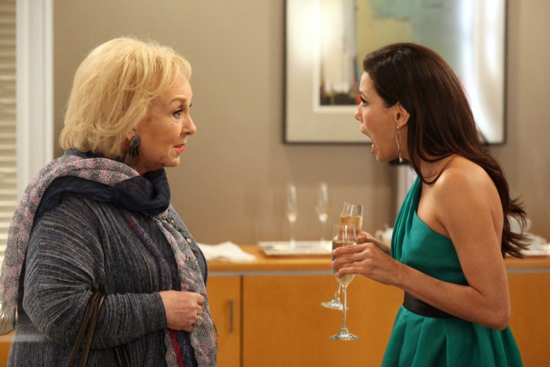 9a3f5-desperate-housewives-lost-my-power-season-8-episode-20-6