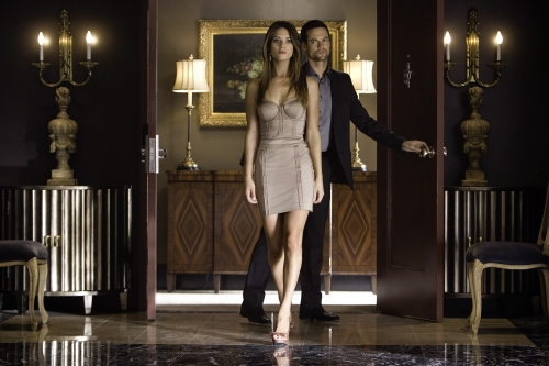 992e8-nikita-episode-2-16