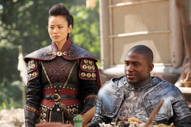 66b22-1280px-028_lady_of_the_lake_episode_still_of_mulan_and_lancelot