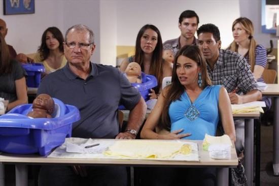 b3b2e-modern-family-season-4-episode-2-3-schooled-snip-11-550x366