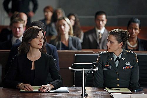 1d16f-the-good-wife-season-4-episode-6-the-art-of-war-2