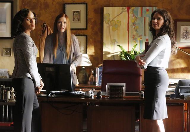b135e-scandal-season-2-episode-6-spies-like-us-6