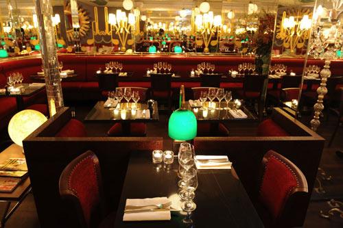 d863e-restaurant-thoumieux-3