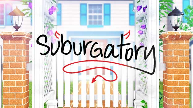 5d129-suburgatory_624x351