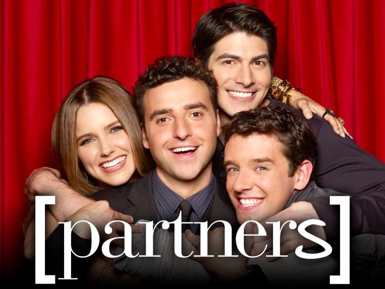73dc6-partners-6