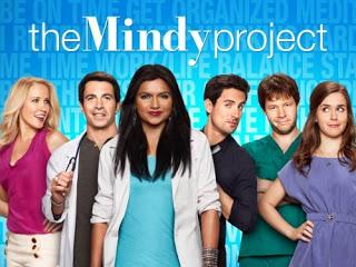 a8267-mindy-project