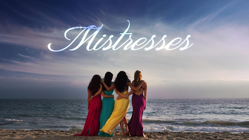 d1498-logo_mistresses-on-air_color