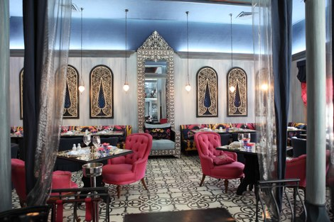 67307-emm-scherif_restaurant_monot_achrafieh_lebanon39