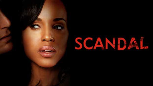 13371-scandal_2012_624x351