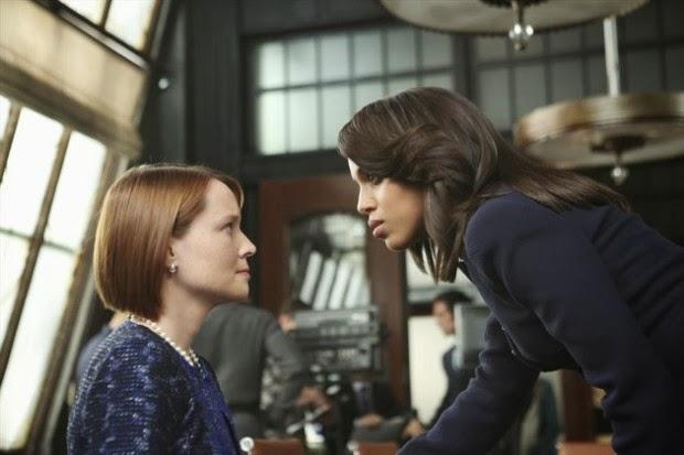 e3289-scandal-season-3-episode-2-4