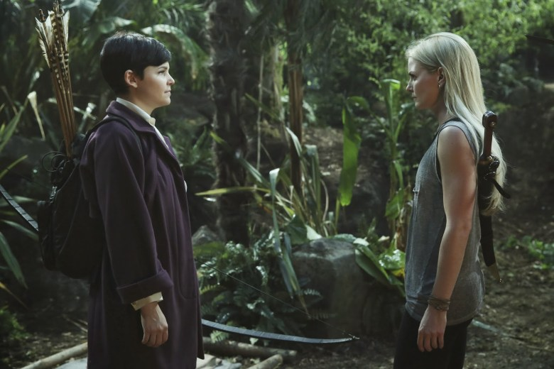 c3f31-once-upon-a-time-episode-3-05-good-form-once-upon-a-time-35900551-3000-2000