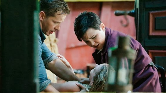 ade1e-ginnifer_goodwin_once_upon_a_time