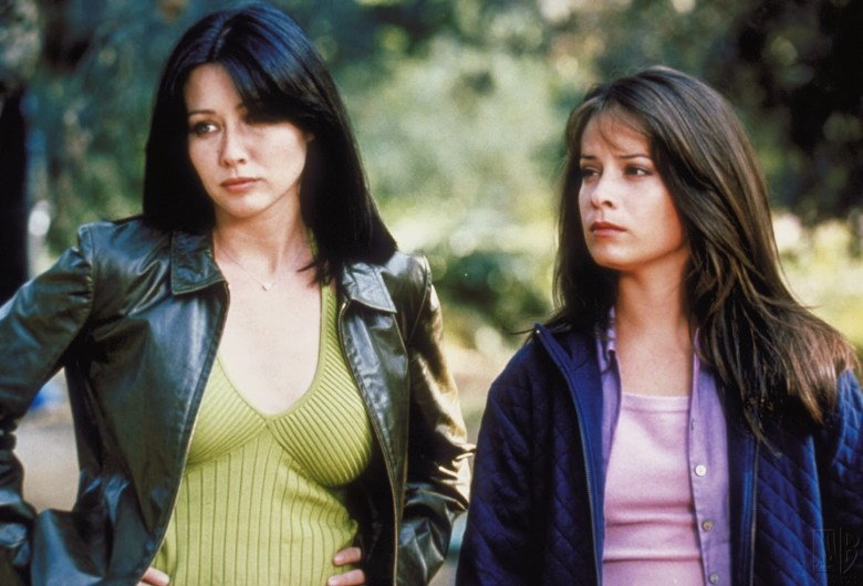 ece53-charmed_piperprue_season2