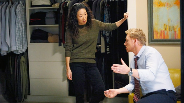 f4090-greys_anatomy_oh_mckidd_do_you_know