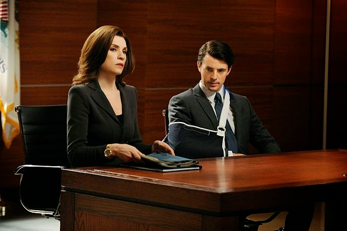 73cd8-thegoodwife-episode5-18-alltappedout-promotionalphotos8