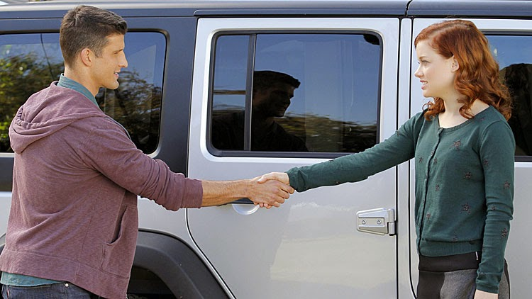 6f351-parker-young-jane-levy-suburgatory-series-finale