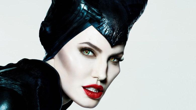 911a4-maleficent-2014-angelina-jolie-movie-1920x1080