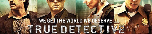 03002-true-detective-season-2-banner-character-posters-1024x309