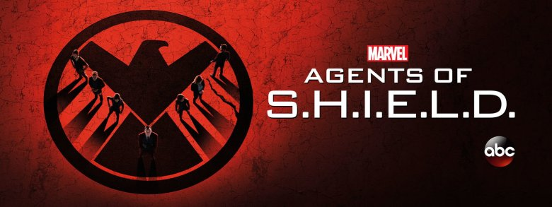 25747-marvels-agents-of-shield-season-2-banner