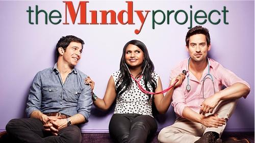 94dfb-mindy-project