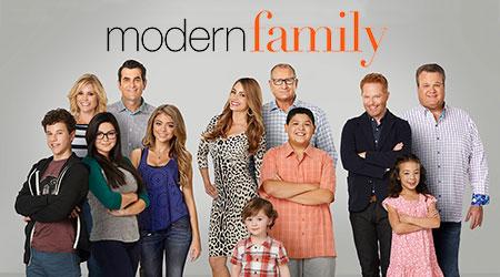 d85b1-modernfamily_s6_si_l