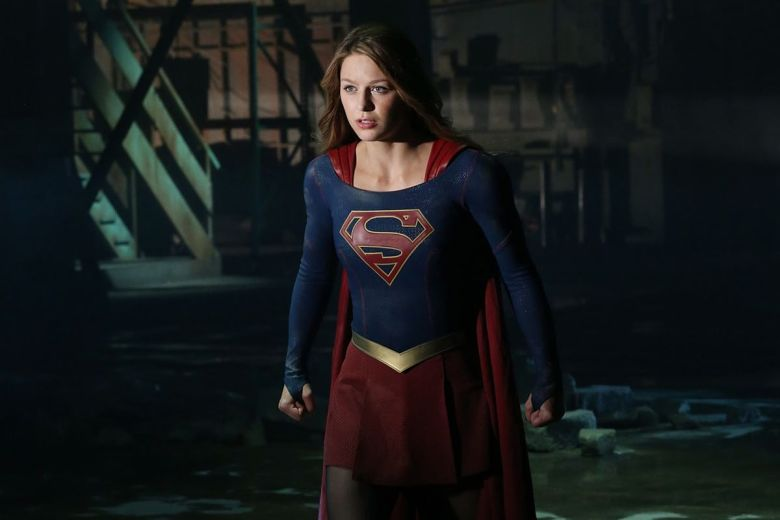 14e39-supergirl-stronger-together