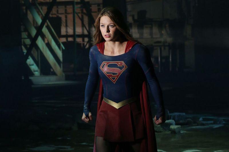 14e39-supergirl-stronger-together