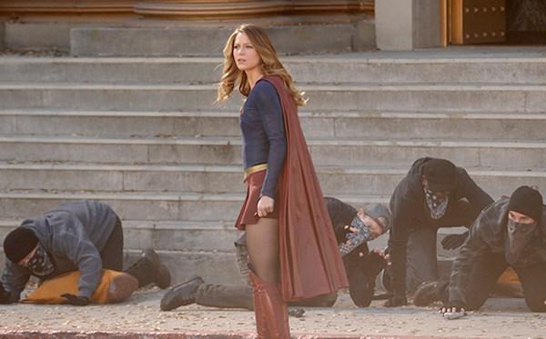 218f9-supergirls1e17-1