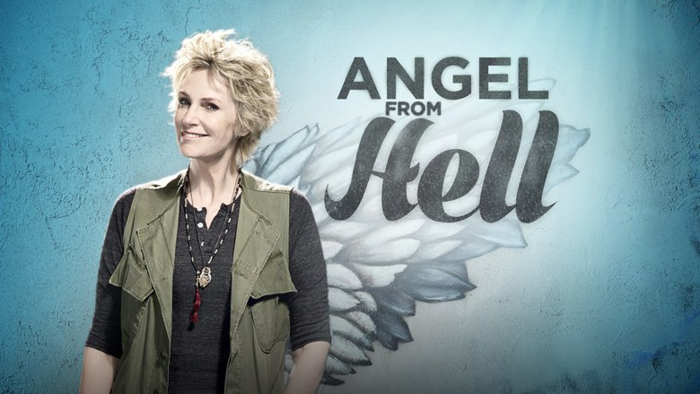 28dba-banner-angel-from-hell