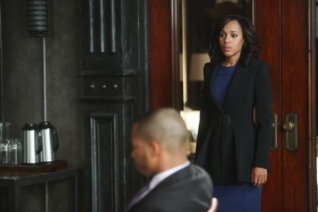 8174c-8575122_scandal-season-5-episode-14-review-i-see_8d906473_m