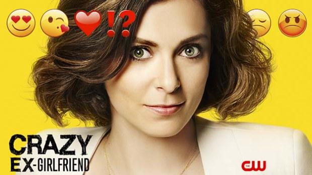 9ffa1-crazy-ex