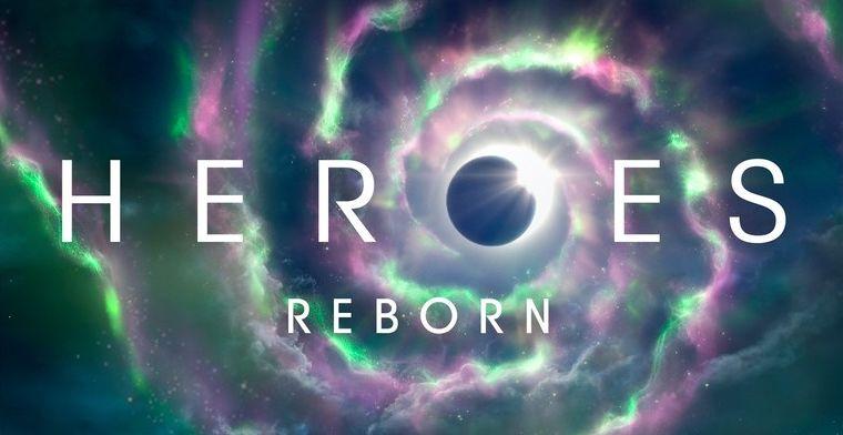 f8aeb-heroes-reborn-header