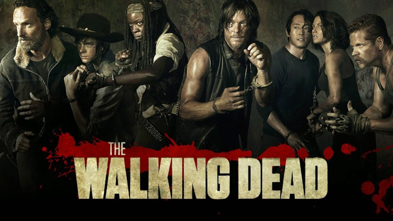 99270-walking-dead-season-5-comic-con-poster-image-widewallpapershd-2014-07-27-7