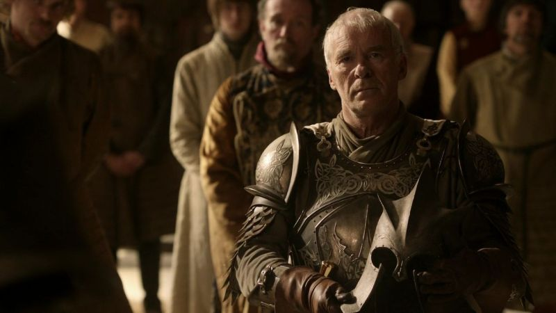 6bd3f-1x08-the-pointy-end-game-of-thrones-23041700-1280-720