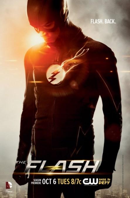 215ce-flash_ver14