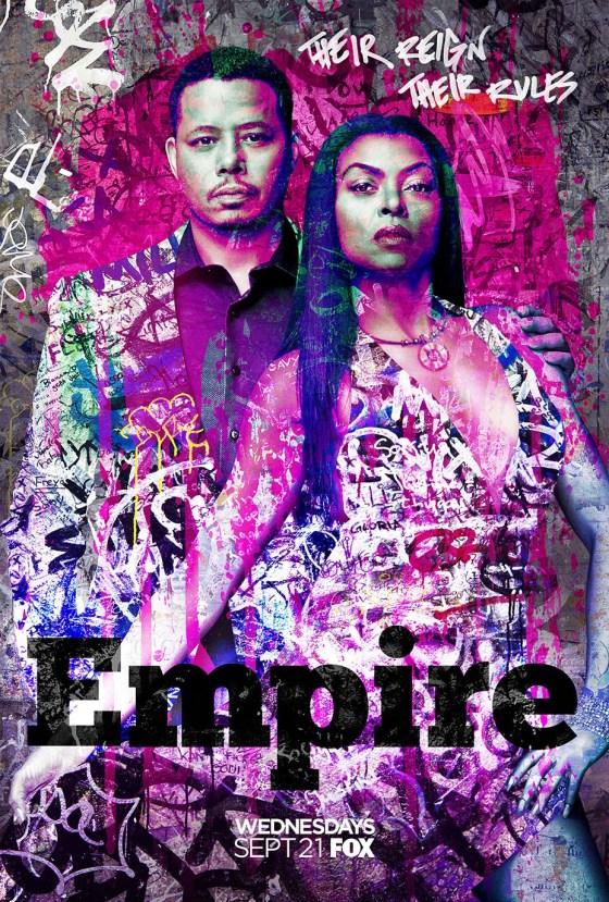 2f765-empire2b2