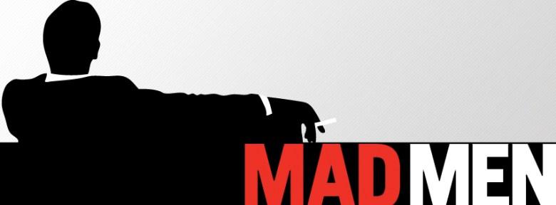4ba1e-mad_men_fb_cover_photo_by_chadski51-d4jrt3g
