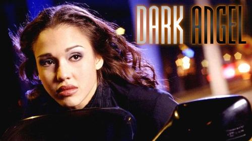 66c40-dark-angel-51cc532d8ad96