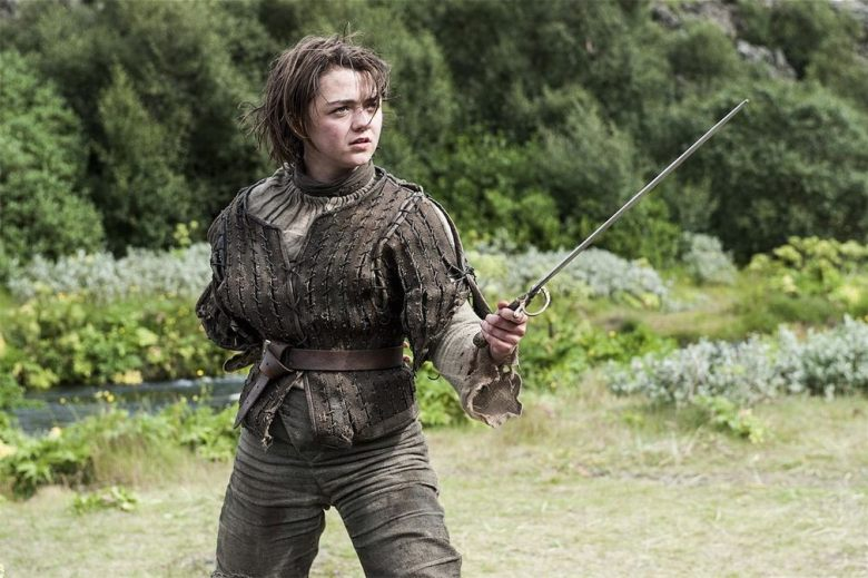 beb11-game-of-thrones-first-of-his-name_article_story_large