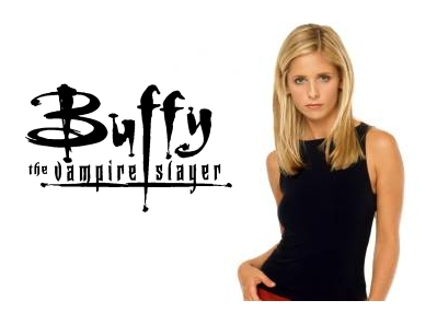 c0a47-buffy-the-vampire-slayer