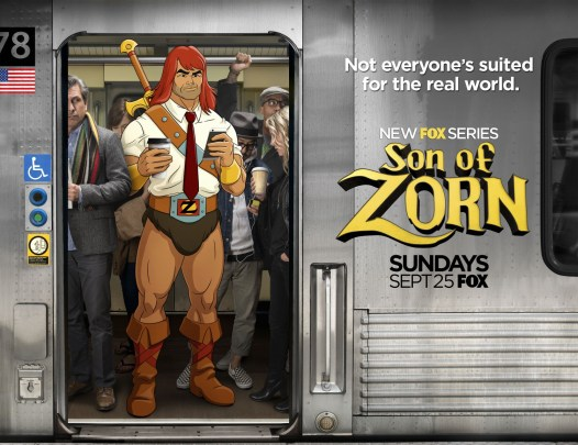 e7897-son_of_zorn_ver3_xlg