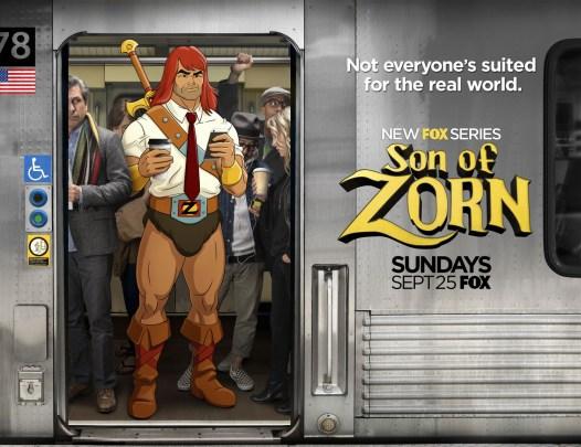 e7897-son_of_zorn_ver3_xlg